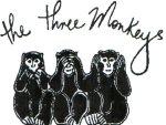threemonkeyscafe